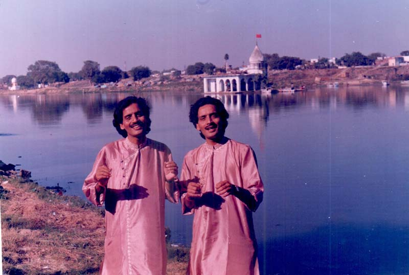 Agnihotri-Bandhu
